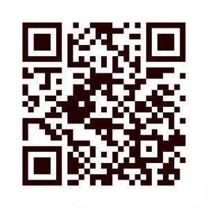 7e2c59c488b34308b3c828a39674f707
